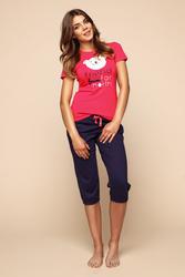 Pyjama pink Razo