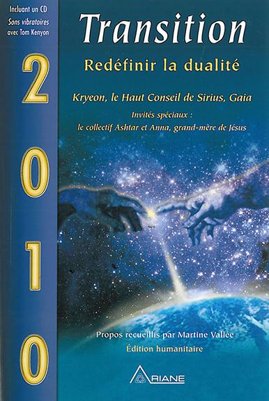 26851-2010 - Transition - Redéfinir la dualité