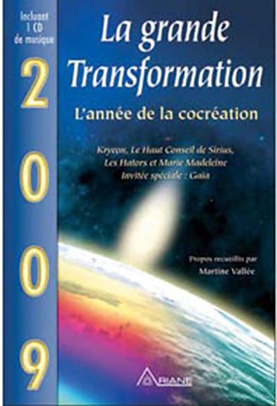 23751-La grande transformation
