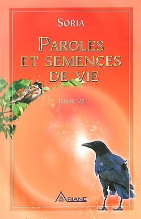 17556-Paroles et semences de vie