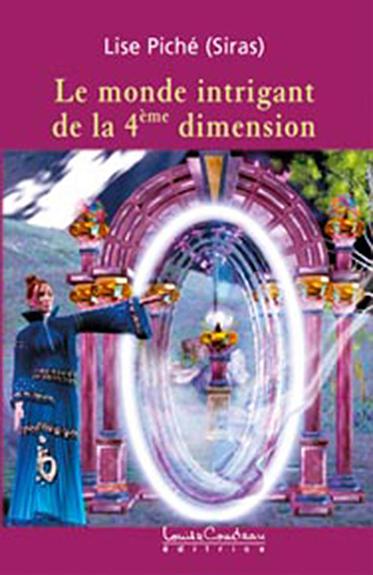 11196-Monde intrigant de la 4ème dimension