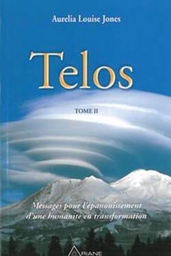 10942-Telos 2 - Enseignements pour l'épanouissement