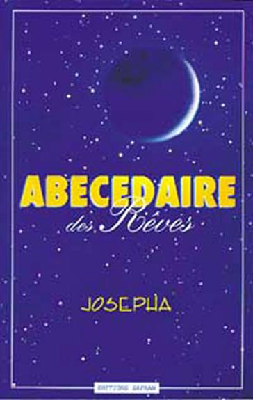 Abecedaire des Rêves - Josepha