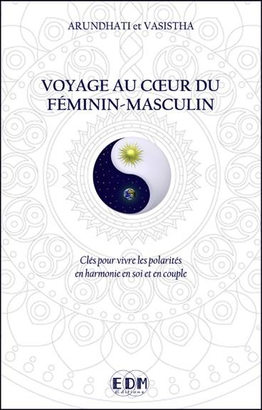 57089-voyage-au-coeur-du-feminin-masculin