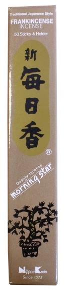 57767-encens-japonais-oliban