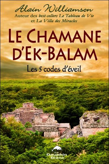 58865-le-chamane-d-ek-balam