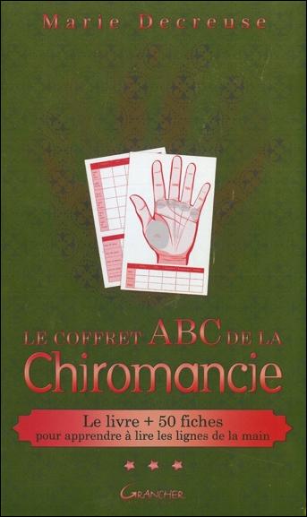 58891-le-coffret-abc-de-la-chiromancie