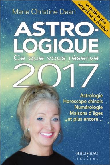 58872-astro-logique