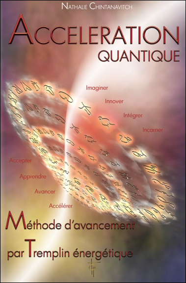 58739-acceleration-quantique