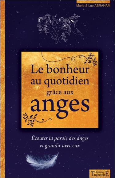58897-le-bonheur-au-quotidien-grace-aux-anges
