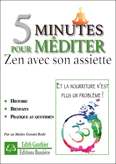 58884-5-minutes-pour-mediter