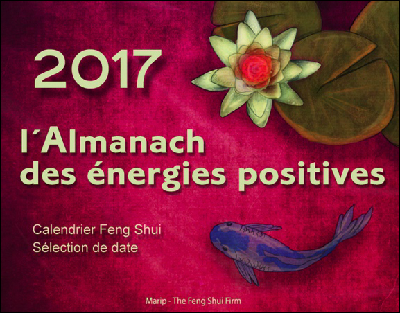 58906-l-almanach-des-energies-positives-2017