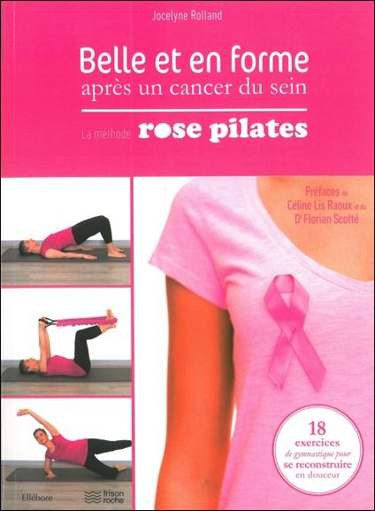 58904-belle-et-en-forme-apres-un-cancer-du-sein