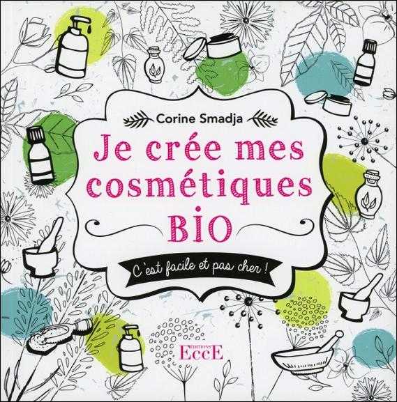 58910-je-cree-mes-cosmetiques-bio