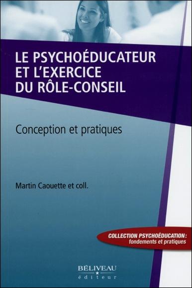 58922-le-psychoeducateur-et-l-exercice-du-role-conseil
