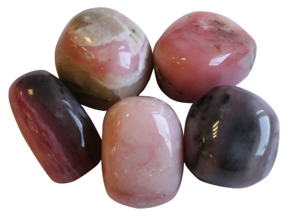59554-pierres-roulees-opale-rose