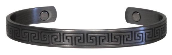 58593-bracelet-magnetique