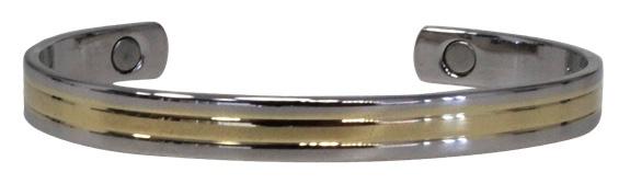 58586-bracelet-magnetique-plat