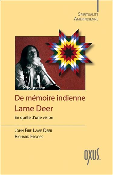 59431-de-memoire-indienne