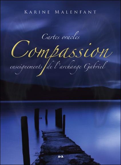 58647-compassion-enseignements-de-l-archange-gabriel
