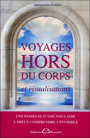 59369-voyages-hors-du-corps-et-visualisations