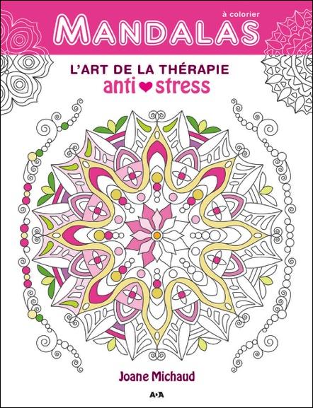 58764-mandalas-l-art-de-la-therapie-anti-stress