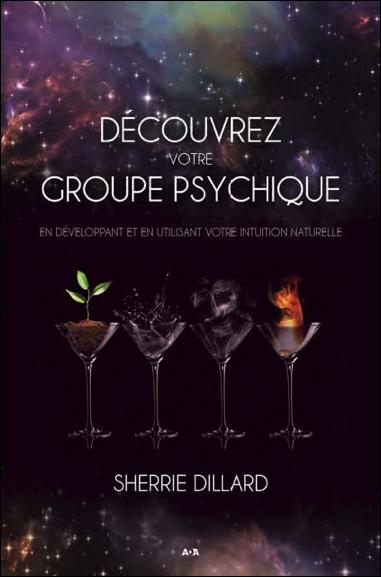 58630-decouvrez-votre-groupe-psychique