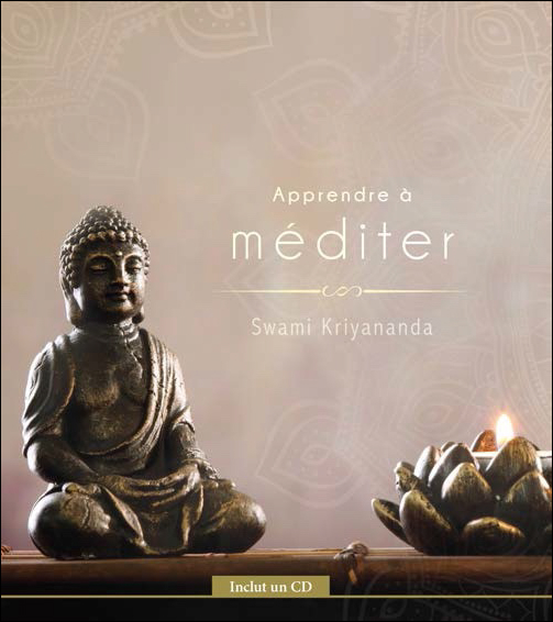 58759-apprendre-a-mediter