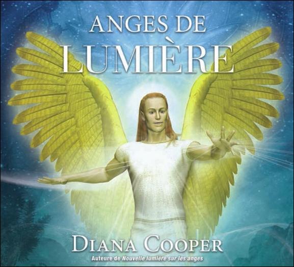 58761-anges-de-lumiere
