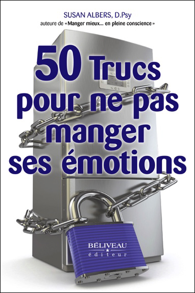 59373-50-trucs-pour-ne-pas-manger-ses-emotions
