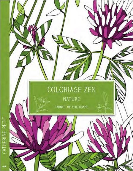 58620-coloriage-zen
