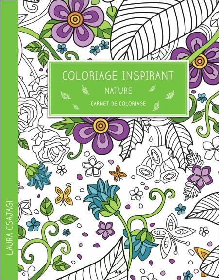 57730-coloriage-inspirant