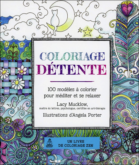 55226-coloriage-detente