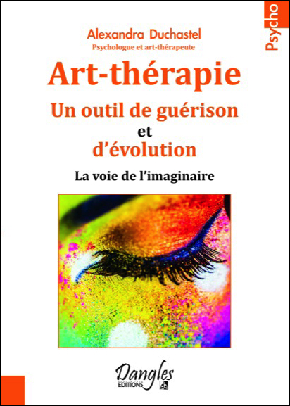 20986-art-therapie
