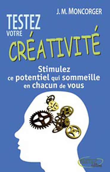19139-testez-votre-creativite