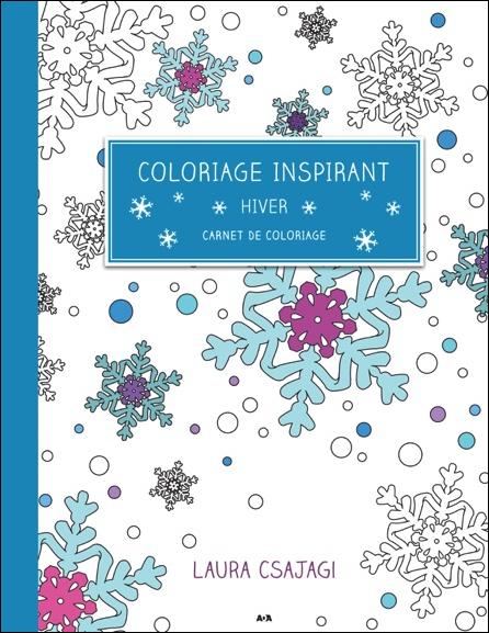 56708-coloriage-inspirant