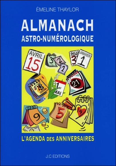 60096-almanach-astro-numerologique