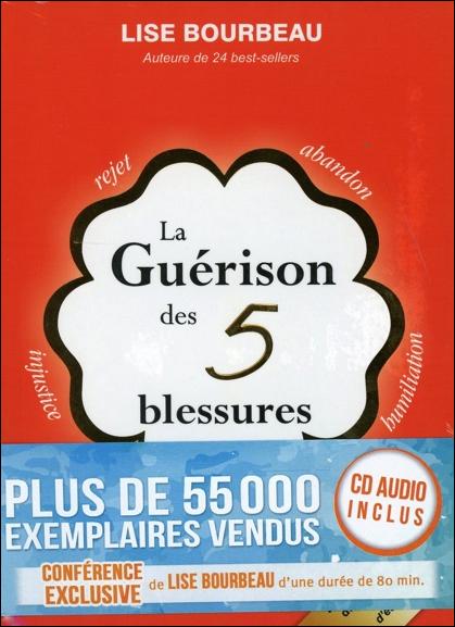 59722-la-guerison-des-5-blessures