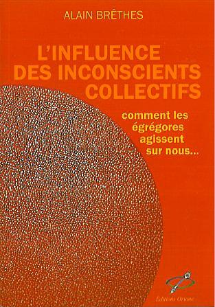 17861-influence-des-inconscients-collectifs