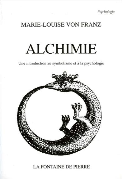 33273-alchimie