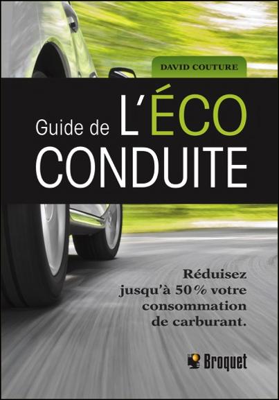 61085-guide-de-l-eco-conduite