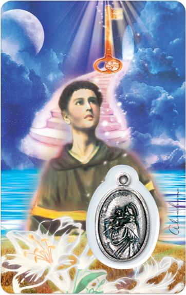 33599-saint-antoine-0817963001361799048