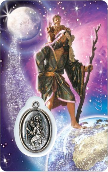 33598-saint-christophe-0211807001361799696