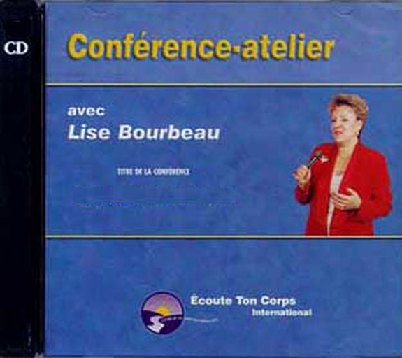 Comment Faire Respecter son Espace - Lise Bourbeau