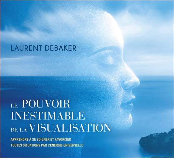 Liberté Intérieure 1 - Méditations Guidées - Lorraine Flaherty