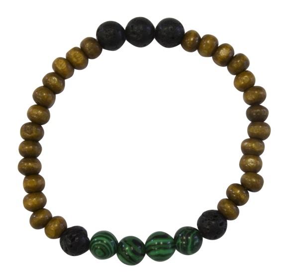 62663-bracelet-homme-perles-de-lave-bois-et-malachite