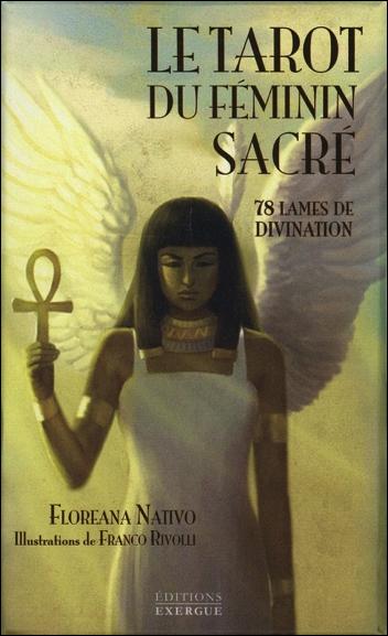 63284-le-tarot-du-feminin-sacre