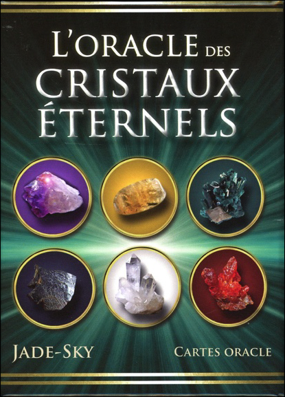 63280-l-oracle-des-cristaux-eternels