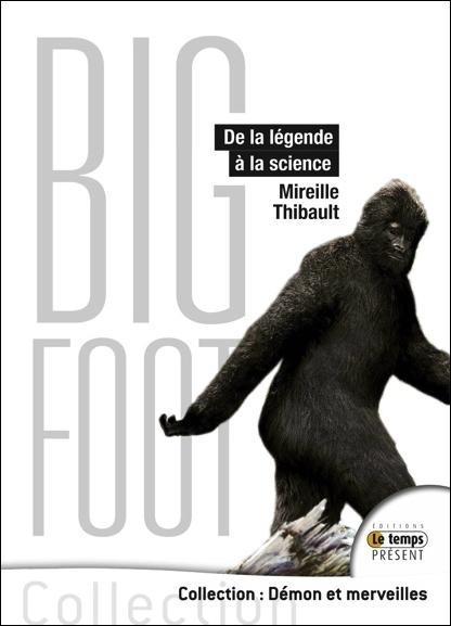 63512-bigfoot