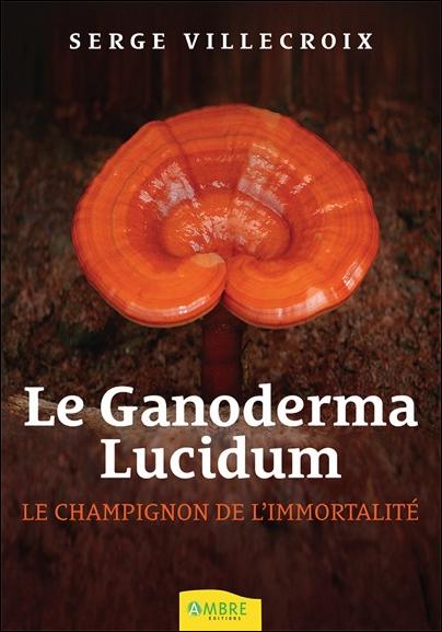 63501-le-ganoderma-lucidum